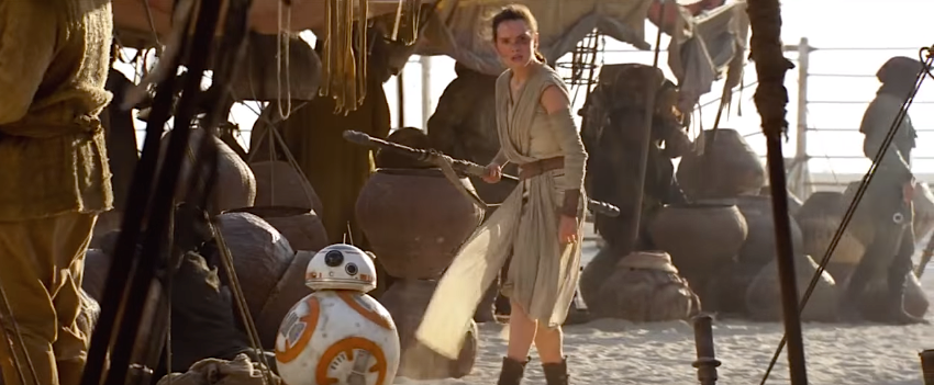 Rey-Star-Wars-TFA-TV-Spot-2