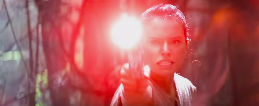 Rey-Star-Wars-TFA-TV-Spot