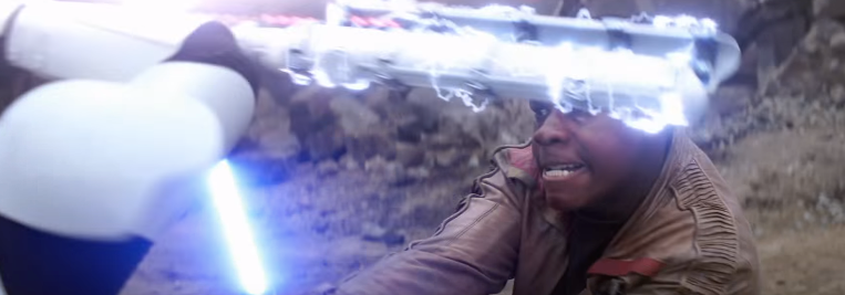 SW-The-Force-Awakens-60-Finn-Strikes copy