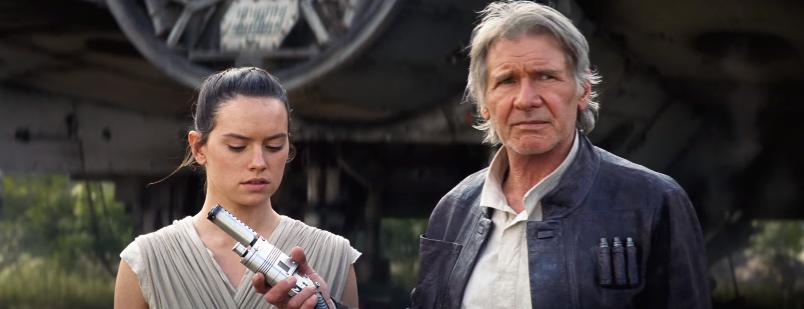 SW-The-Force-Awakens-60-Han-Rey-2
