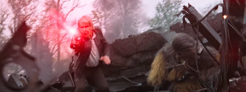 SW-The-Force-Awakens-60-Han-Shoots-2