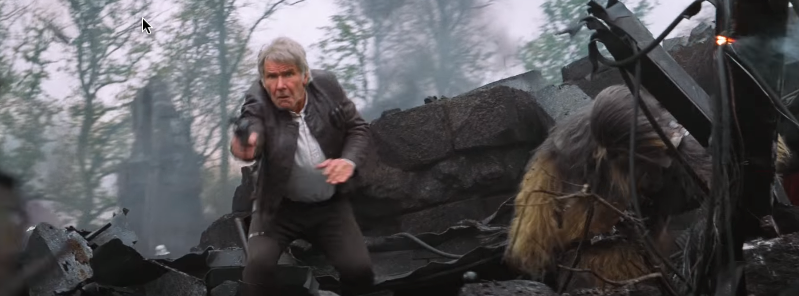 SW-The-Force-Awakens-60-Han-Shoots