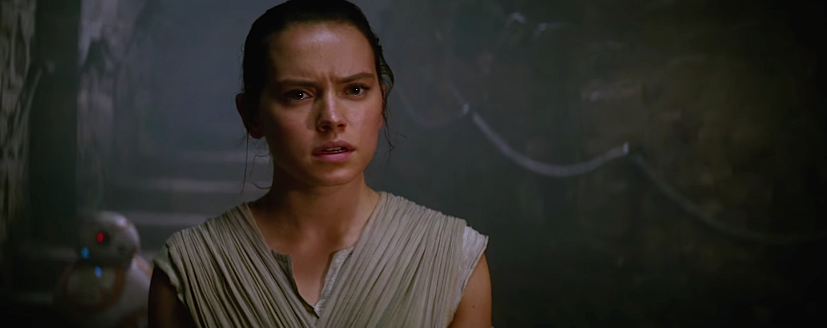SW-The-Force-Awakens-60-Rey-2