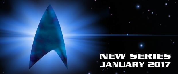 Star-Trek-2017
