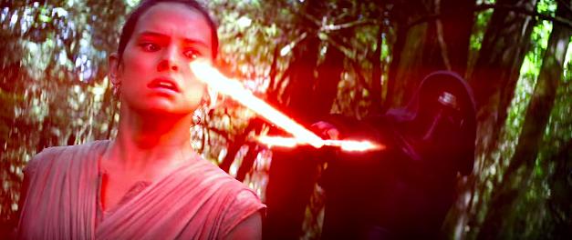 Star-Wars-TFA-International-Trailer-1