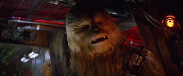 Star-Wars-TFA-International-Trailer-10