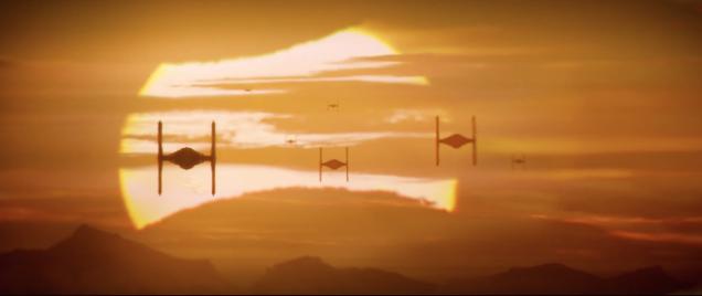 Star-Wars-TFA-International-Trailer-3
