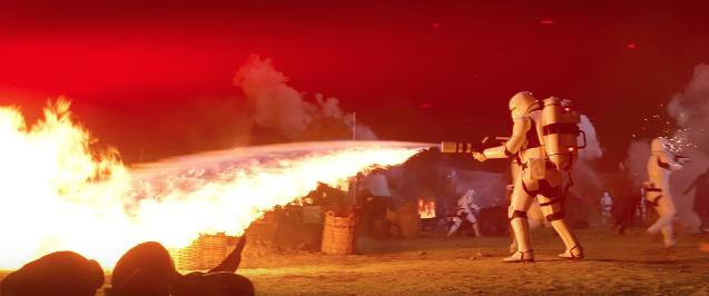 Star-Wars-TFA-International-Trailer-4