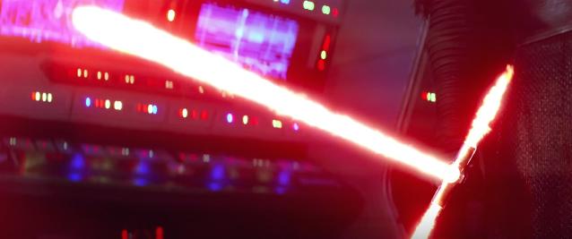 Star-Wars-TFA-International-Trailer-5 copy