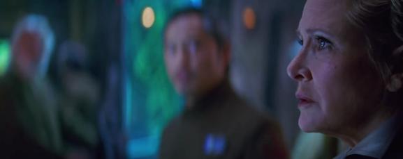 Star-Wars-TFA-International-Trailer-7