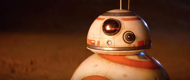 Star-Wars-TFA-International-Trailer-8