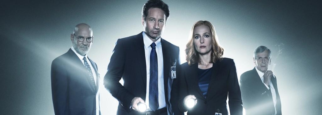 X-Files-Revival-Cast-Promo