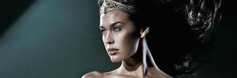 wonder-woman-megan-gale-1