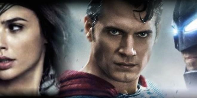 Batman v Superman Posters2