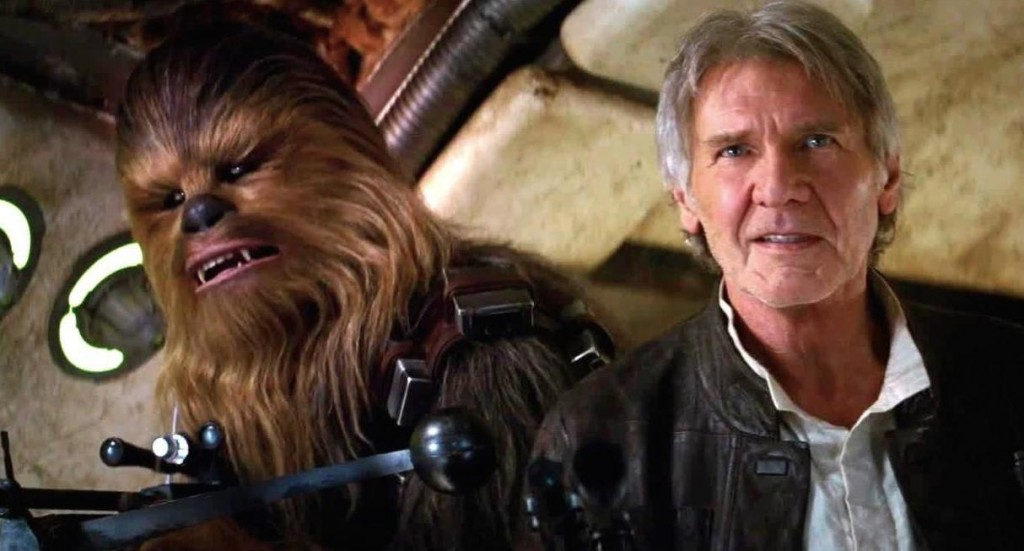 Han-Chewbacca-Star-Wars-The-Force-Awakens