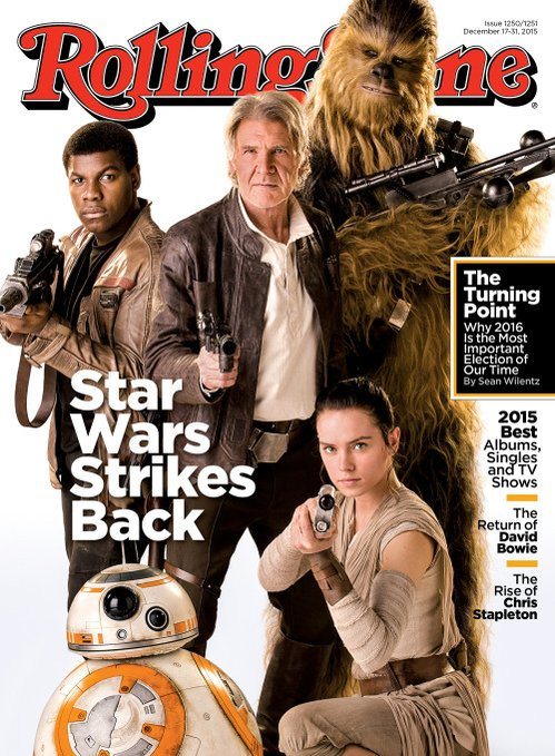 Rolling-Stone-Star-Wars-The-Force-Awakens-Cover-1