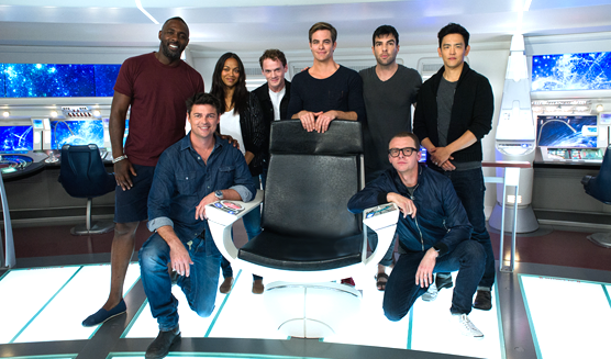 Star-Trek-Beyond-Cast
