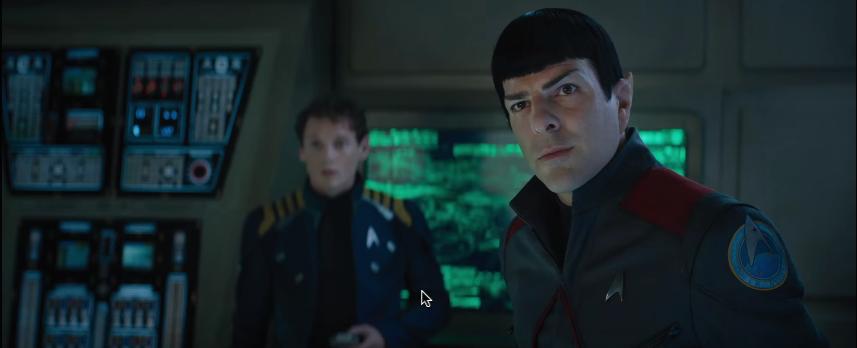 Star-Trek-Beyond-Trailer-2