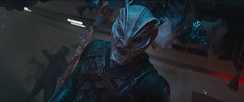 Star-Trek-Beyond-Trailer-5