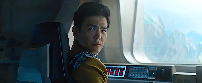 Star-Trek-Beyond-Trailer-7