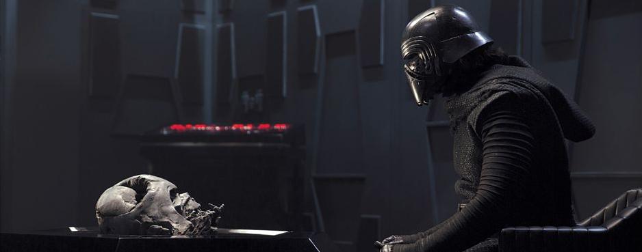 Star-Wars-The-Force-Awakens-Kylo-Ren-Darth-Vader