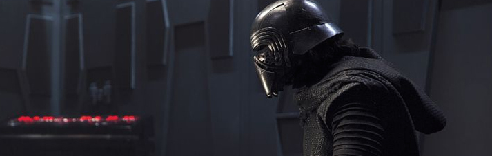 Star-Wars-The-Force-Awakens-Kylo-Ren-Darth-Vader