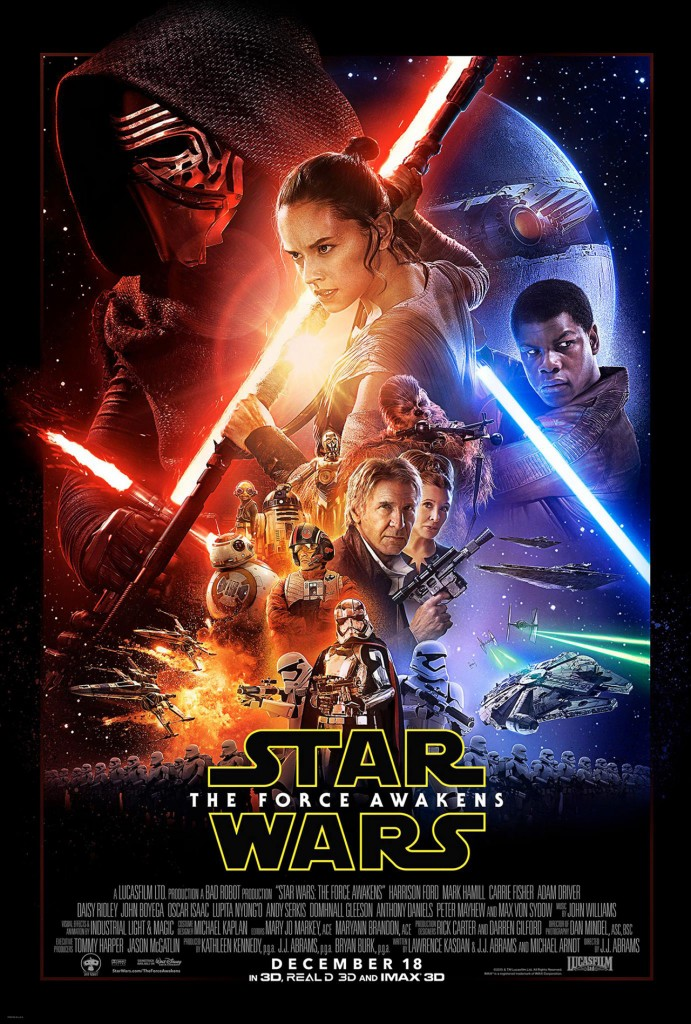 Star-Wars-The-Force-Awakens-theatrical-poster