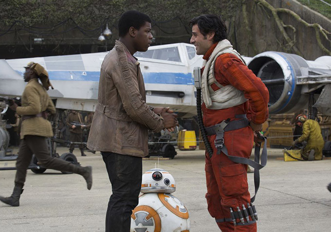 star-wars-the-force-awakens-john-boyega-oscar-isaac