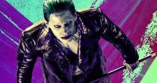 Joker-Suicide-Squad-Poster