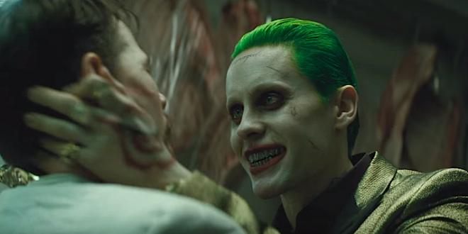 Joker-Suicide-Squad-Trailer-2