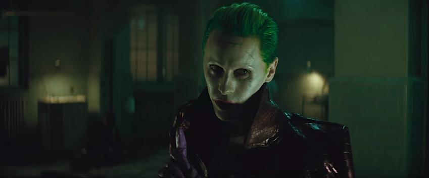 Joker-Suicide-Squad-Trailer-3