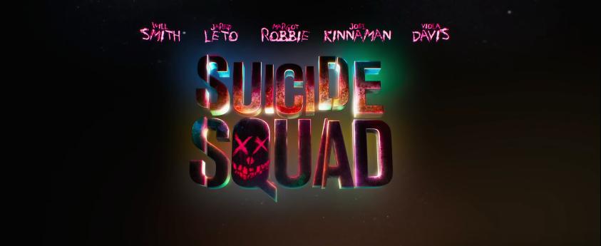Suicide-Squad-Trailer-1