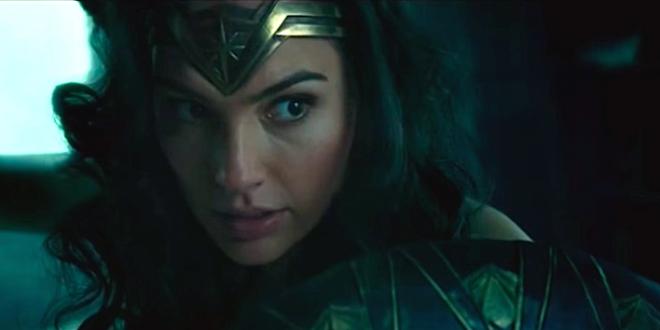 Wonder-Woman-First-Look-3
