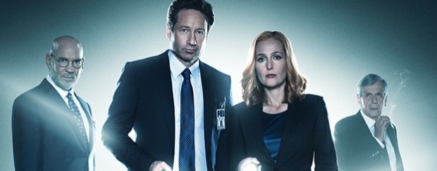 X-Files-Revival-620x330