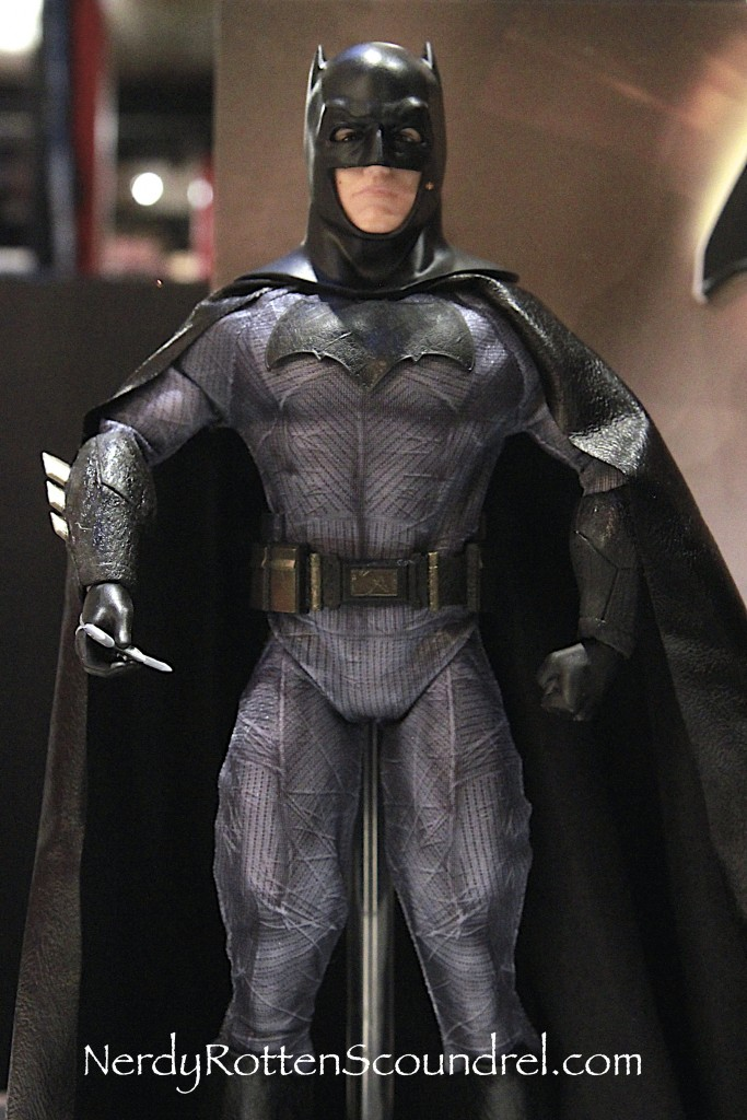 BvS-Batman-Barbie-Mattel-Toy-Fair-2016-3