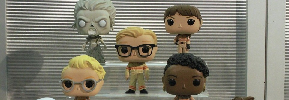 Ghostbusters-Funko-Toy-Fair-2016-Mattel-1024x682