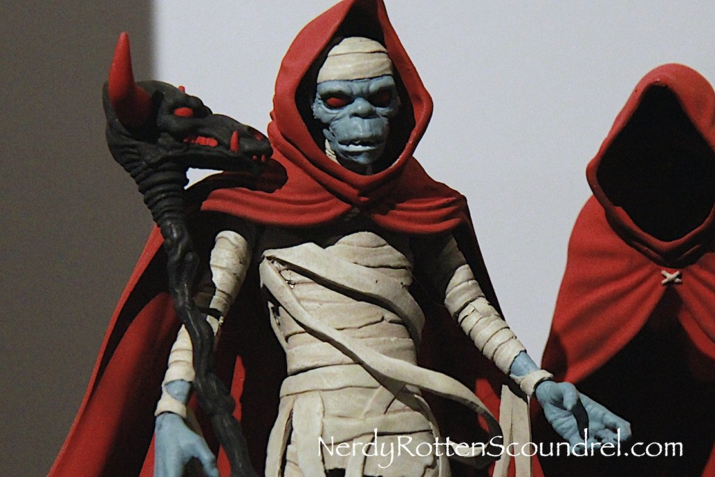 Thundercats-MummRa-Toy-Fair-2016-Mattel-2