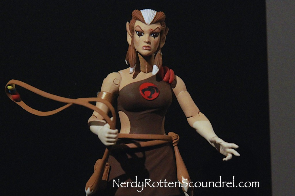Thundercats-Pumyra-Toy-Fair-2016-Mattel-2