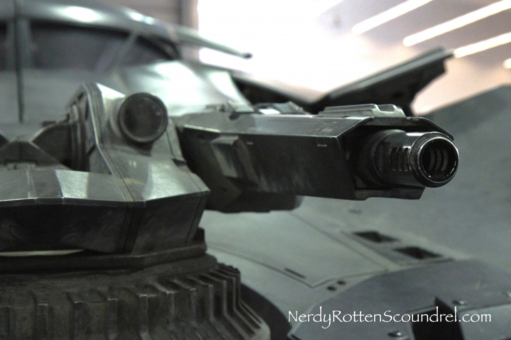 Batman-v-Superman-Batmobile-Toy-Fair-2016-11