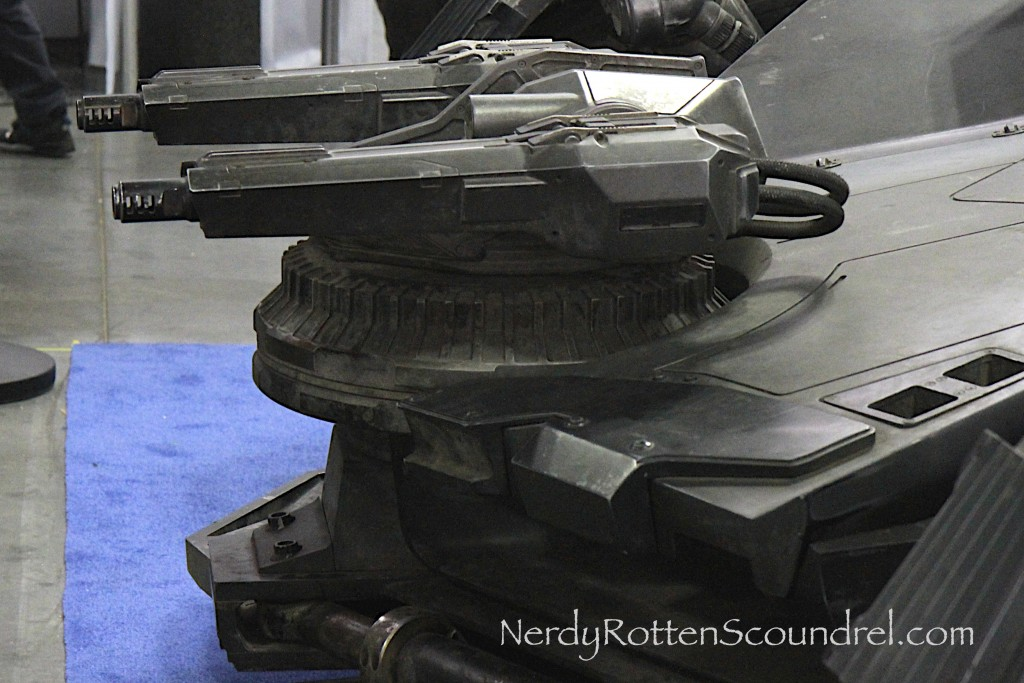 Batman-v-Superman-Batmobile-Toy-Fair-2016-14