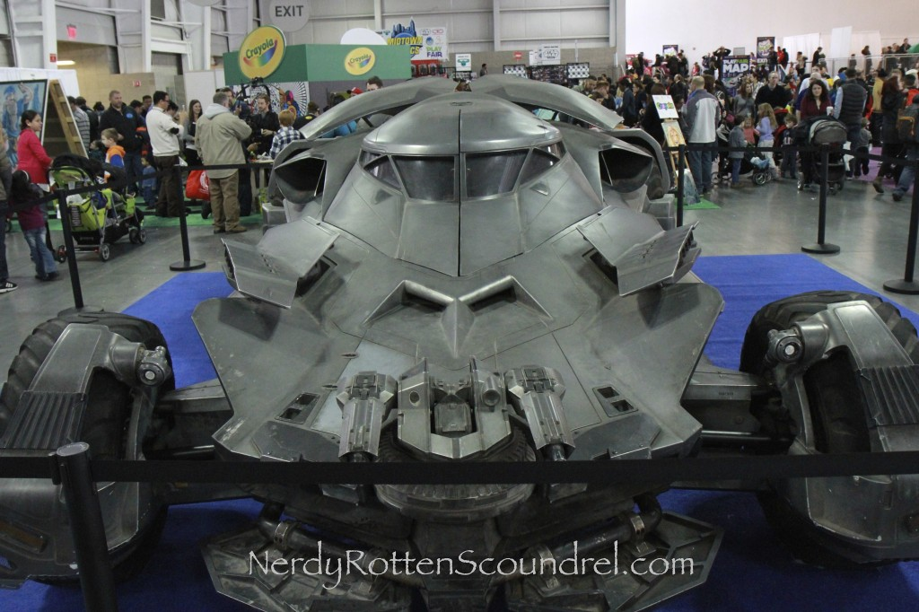 Batman-v-Superman-Batmobile-Toy-Fair-2016-17
