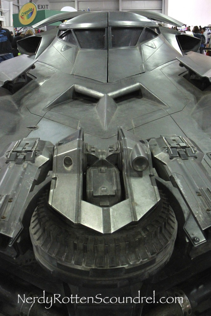 Batman-v-Superman-Batmobile-Toy-Fair-2016-5