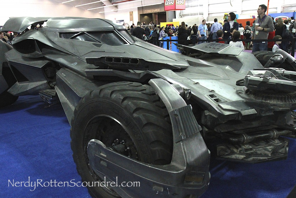 Batman-v-Superman-Batmobile-Toy-Fair-2016-6