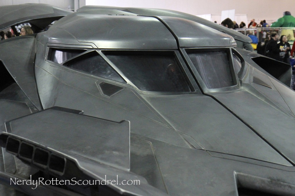 Batman-v-Superman-Batmobile-Toy-Fair-2016-8