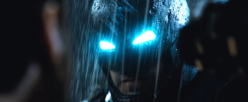 Batman-v-Superman-Final-Trailer-1