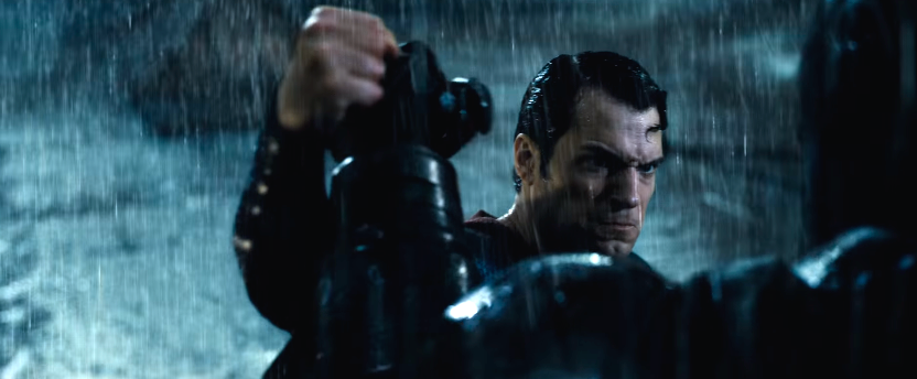 Batman-v-Superman-Final-Trailer-2