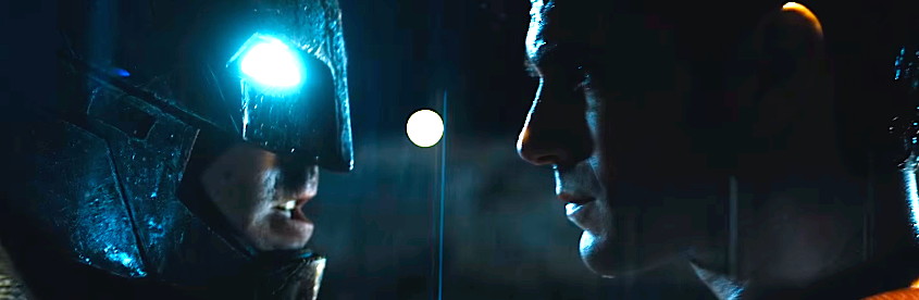 Batman-v-Superman-Final-Trailer-3