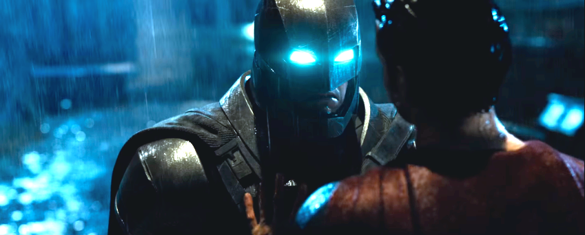Batman-v-Superman-Final-Trailer-4