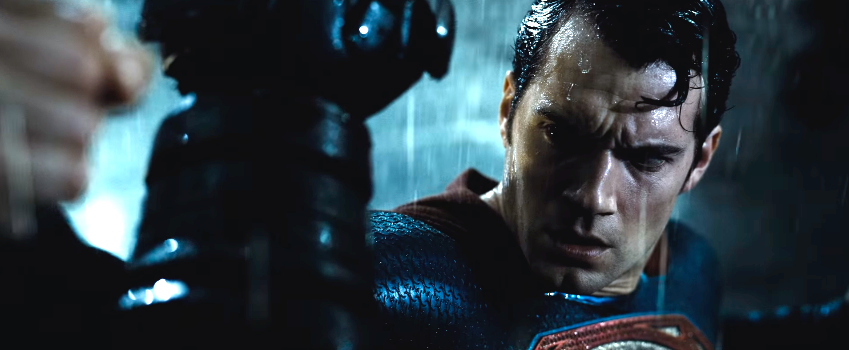Batman-v-Superman-Final-Trailer-5
