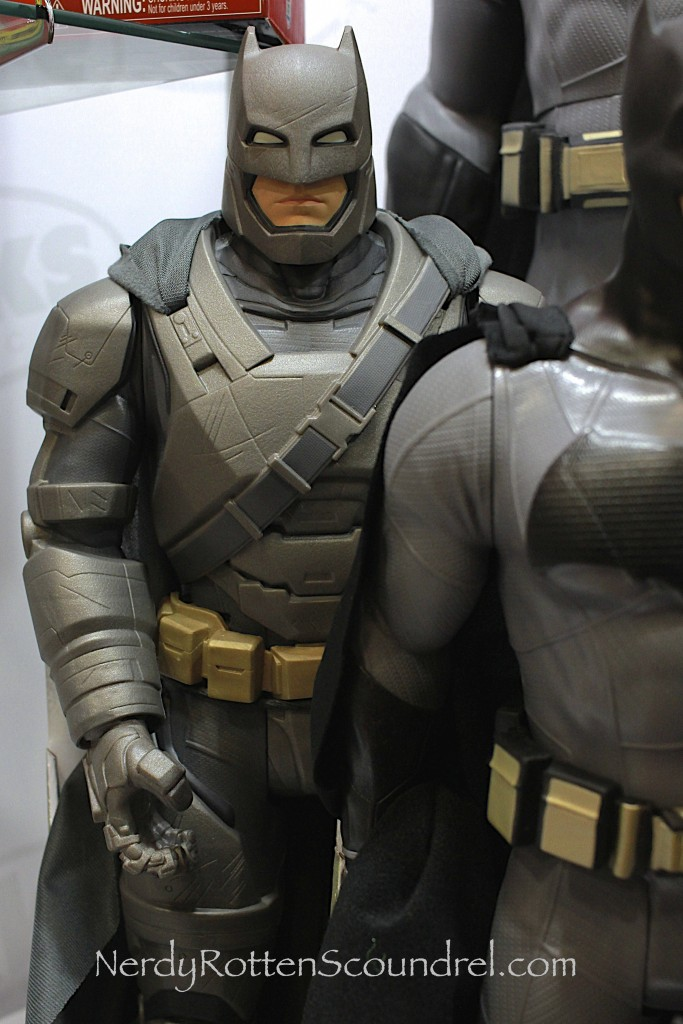 Batman-v-Superman-JAKKS-Toy-Fair-2016-1